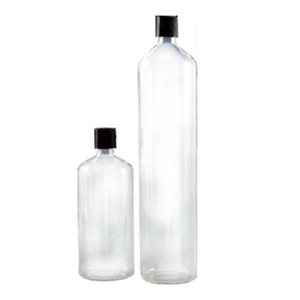 Glass Roller Culture Bottles